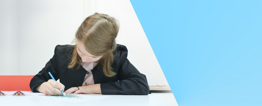 Write my assignment work at home