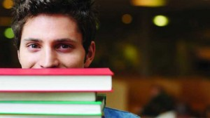 About Best Homework Helpers
