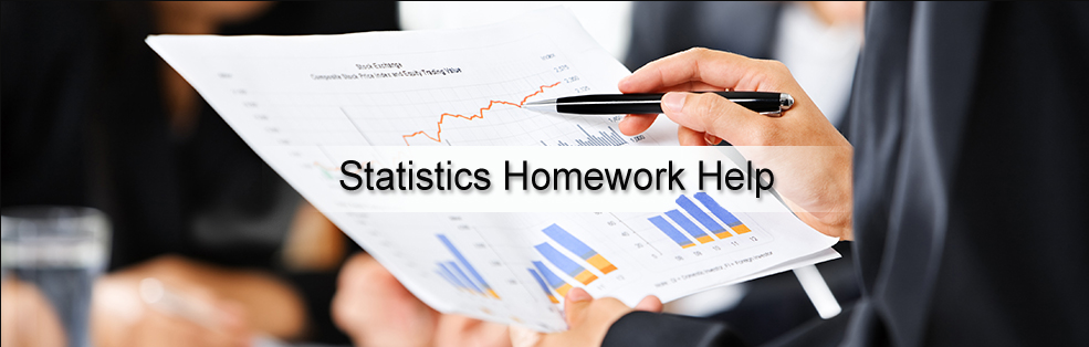 Percentages homework help