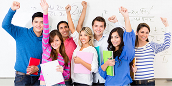 online assignment help sydney perth adelaide need any help in your homework